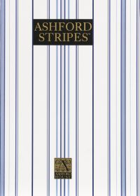 Stripes Wallpapers by Ashford House