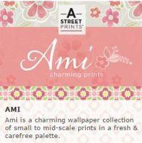 Ami Charming Prints