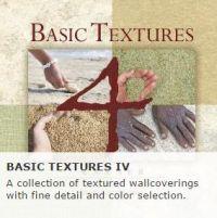 Basic Textures IV