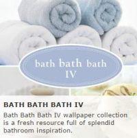 Bath Bath Bath IV