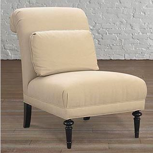 Chandler Accent Chair
