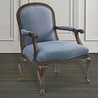 Keaton Accent Chair